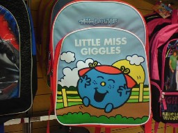 Student Backpacks For Back To School and More 2