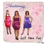 Homecoming Dresses | Dance in Style | Be Ready for the Homecoming Dance 2