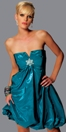 Homecoming Dresses | Dance in Style | Be Ready for the Homecoming Dance 4