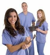 Earn LPN Degree Online | LPN To RN Degree Online | Licensed Practical Nurse 1