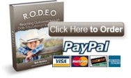 RODEO Reaching outcomes through daily educational opportunities
