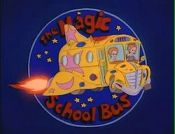 The Magic School Bus Theme 2