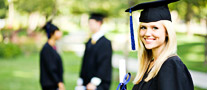 Best Online College | Search College Degrees Online 1
