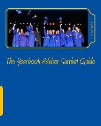 yearbook planning guide