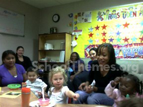 Teaching Autistic Children - a special need in the autism spectrum disorder 1
