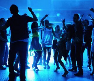 School Dance Themes, High School,  Middle School Dance Themes 1