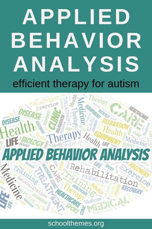 Efficient applied behavior therapy (ABA) for autism #aba #autism #appliedbehaviortherapy #onthespectrum